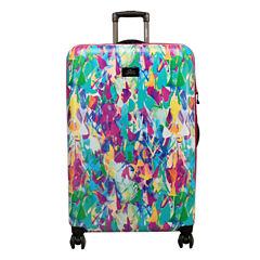 Skyway Haven 28 Inch Hardside Luggage