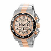 Invicta Mens Bracelet Watch-21956
