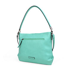Liz Claiborne Echo Shoulder Bag