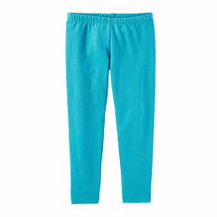 Oshkosh Leggings - Preschool Girls