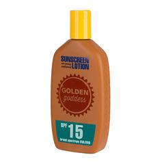 Wembley Shady Sunscreen Flask
