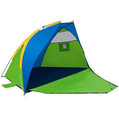 Gigatent Beach Cabana Beach Tent