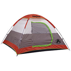 Gigatent Trailhead 4-Person Dome Tent