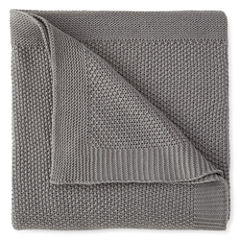 JCPenney Home Throw