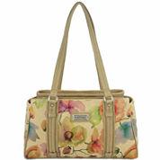 St. John`s Bay Petra Shoulder Bag