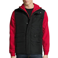 Ecko Unltd Fleece Jacket