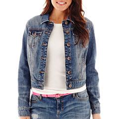 Stylus™ Denim Jacket