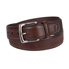 Columbia Feather Edge Stretch Belt