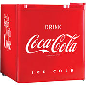 Nostalgia Electrics™ Coca-Cola® Series Mini Fridge