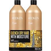 Redken All Soft Liter Duo