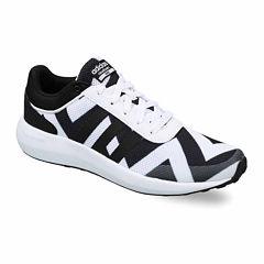 Adidas Cloudfoam Race Womens Running Shoes
