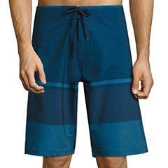 Burnside Empire Boardshorts