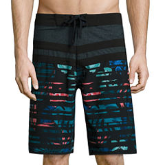Burnside Rocky Point II Boardshort