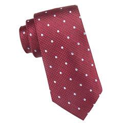 Collection Phantom Dot Tie