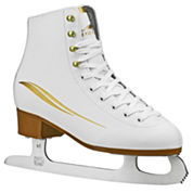 Lake Placid Cascade Ice Skates - Womens