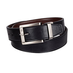 Dockers Reversible Belt