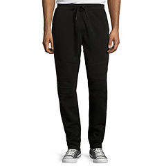 Southpole Jogger Pants