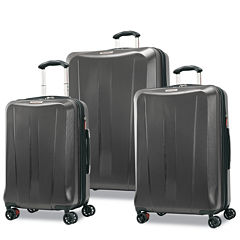 Ricardo Beverly Hills® San Clemente Hardside Spinner Luggage Collection