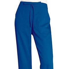 Grey's Anatomy™ 4-Pocket Cargo Pant, Medical Scrub