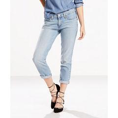 Levi's® Boyfriend Jeans