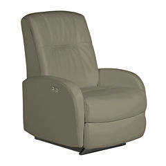 Best Chairs, Inc.® Contemporary PerformaBlend Power Rocker Recliner
