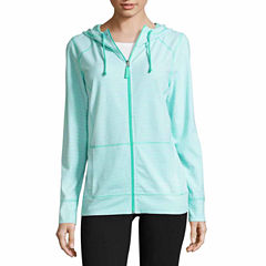 Made For Life Softshell Jacket-Talls