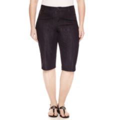 Lee Classic Fit Jeans for Women - JCPenney