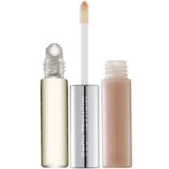 Michael Kors Eau de Parfum & Lip Gloss Rollerball Duo Michael Kors