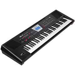 Roland BK-3 Black Backing Keyboard