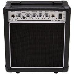 Archer GA-15 Guitar Amplifier
