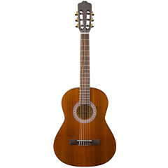 Archer Classical Nylon-String Baby Acoustic Guitar