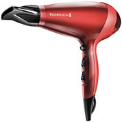 Remington Tstudio Hair Dryer