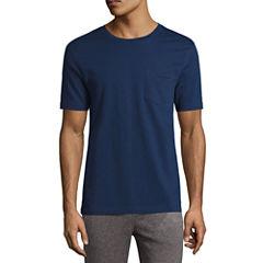Big Mac Short Sleeve Crew Neck T-Shirt