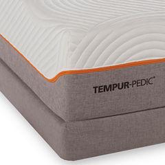 Tempur-Pedic TEMPUR-Contour™ Rhapsody Luxe - Mattress + Box Spring