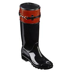 Henry Ferrera Opera 500 Rain Boots