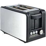 Cooks 2-Slice Toaster