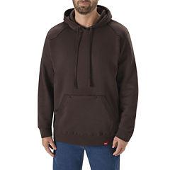 Red Kap® Pullover Hoodie