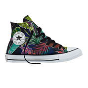 Converse Chuck Taylor All Star High Top Sneakers- Unisex Sizing