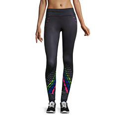 Xersion™ Printed Leggings