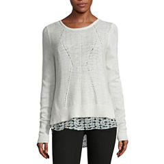 Alyx Pullover Sweater