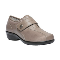 Propet Diana A5500 Women's Lace Up Shoe