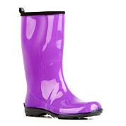 Kamik Heidi Rain Boots
