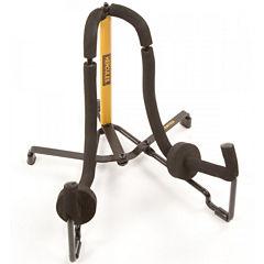 Hercules GS303B TravLite Banjo, Mandolin, Violin or Ukulele Instrument Stand
