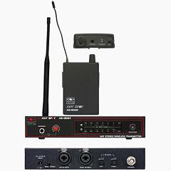 Galaxy Audio AS-900 Wireless - K5