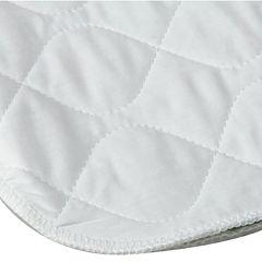 ProtectEase® Super Absorbent Mattress Underpad