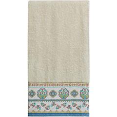 Sasha Bath Towel