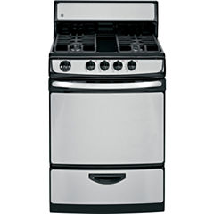 Electric Ranges Ranges For Appliances Jcpenney
