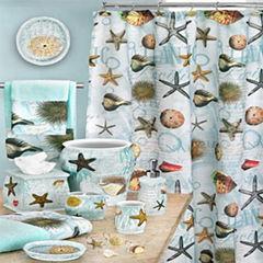 Popular Bath Atlantic Bath Collection