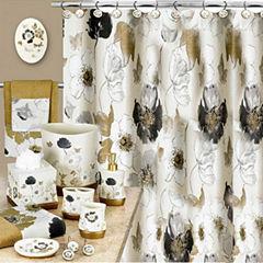 Popular Bath Dahlia Bath Collection