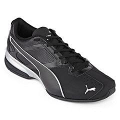Puma® Tazon 6 Mens' Running Shoes